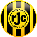 1024px-Roda_JC_Kerkrade_logo