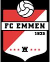 FC-Emmen-Logo-EPS-vector-image