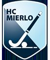 logo_hc_mierlo