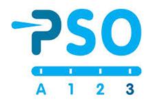 CSC Sport gecertificeerd op trede 3 op de Prestatieladder Socialer Ondernemen