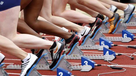atletiek ceelen sport