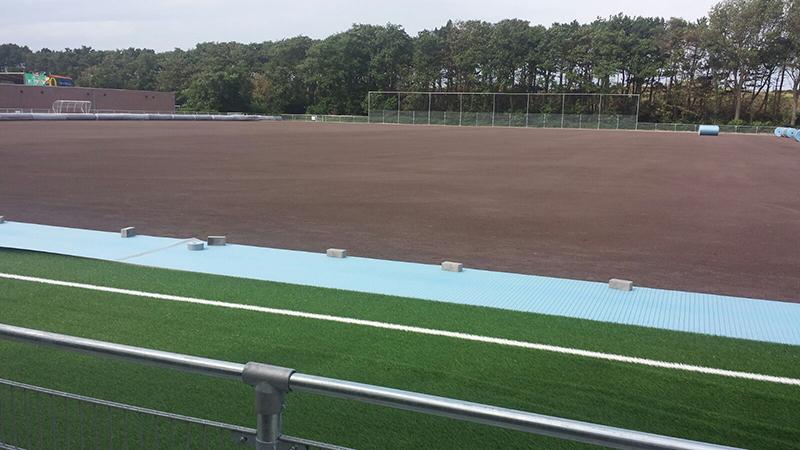 FC Den Helder Image