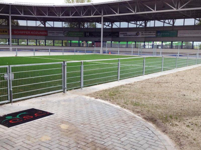 referentieproject-Alkmaar-Sport-NV-SlideMax-XQ