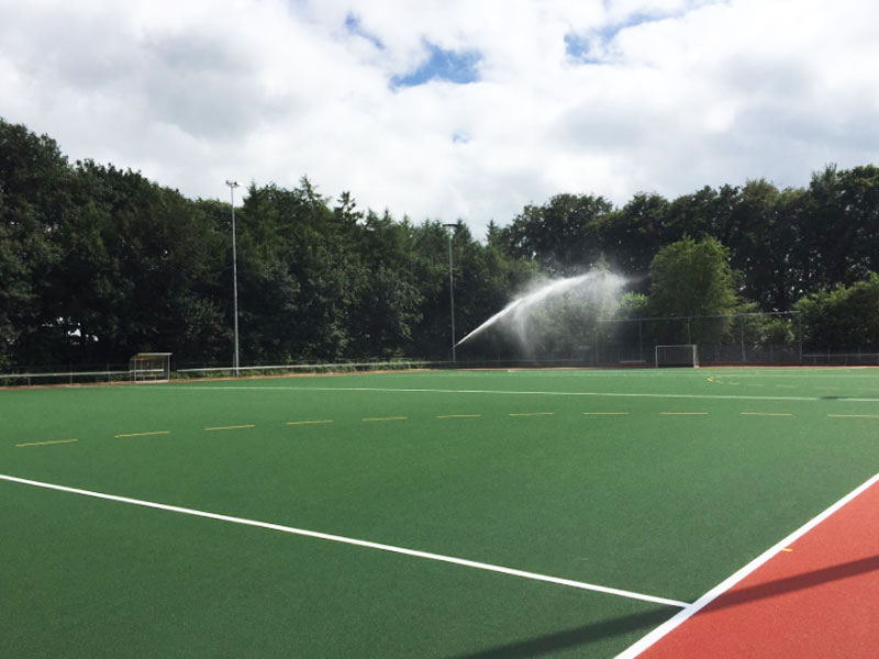 referentieproject-Doornse-Hockeyvereniging---GreenFields-TX-lite