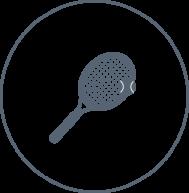 tennis-web201710