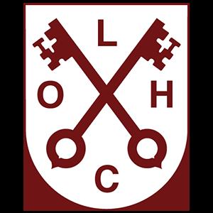 LOHC-logo
