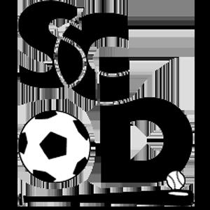 Sc-Badhoevedorp logo