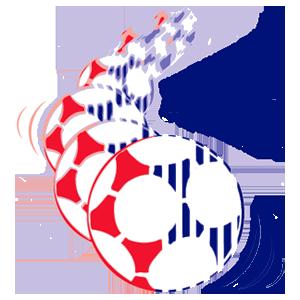 fc-lienden-logo