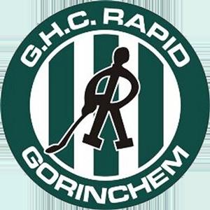ghc rapid logo
