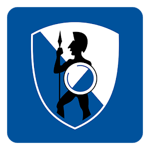 hc leonidas logo