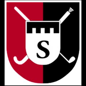 schaerweijde_logo