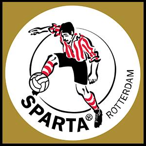 sparta-rotterdam logo