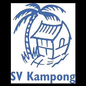 sv kampong logo