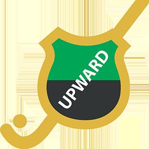 upward logo