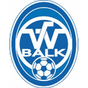 vv balk logo