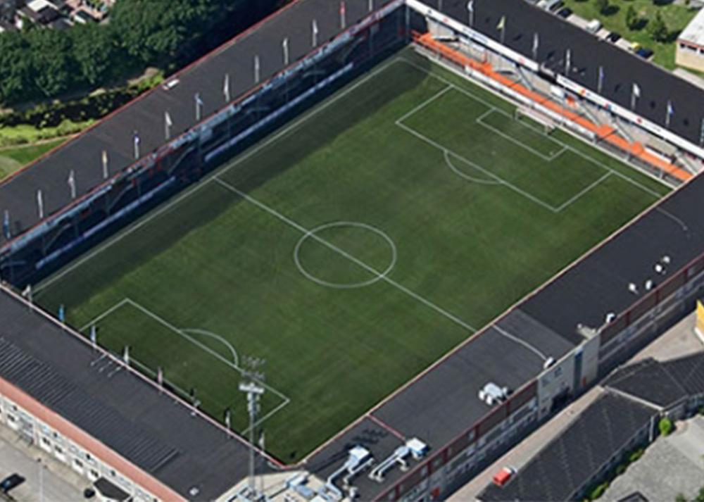 FC-Volendam-1