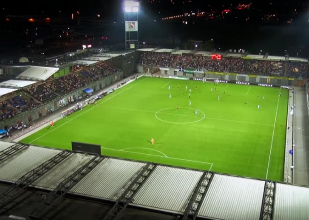 Pec-Stadion-1