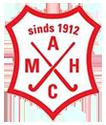 AMHC2