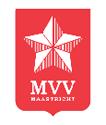MVV-Maastricht2