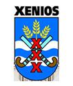 Xenios2