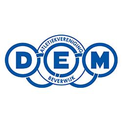 AV-DEM-logo