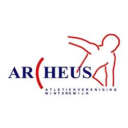 Archeus-logo
