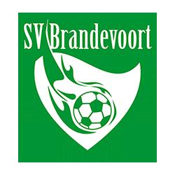 SV-Brandevoort-logo