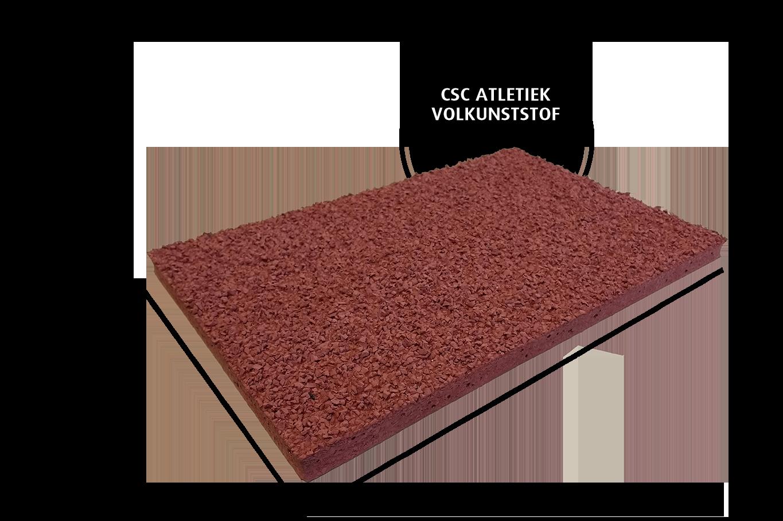 csc-atletiek-volkunststof