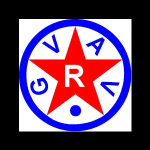 GVAV logo