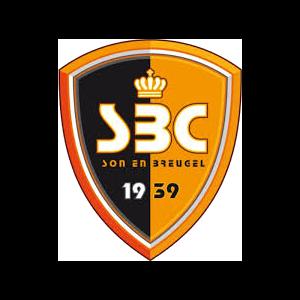 SBC Son logo
