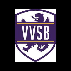 VVSB Noordwijkerhout logo