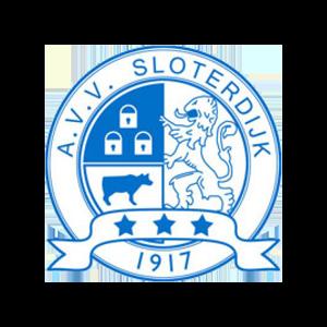 logo AVV Sloterdijk