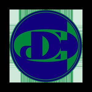 logo DDHC