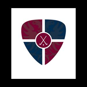 logo HC Naarden