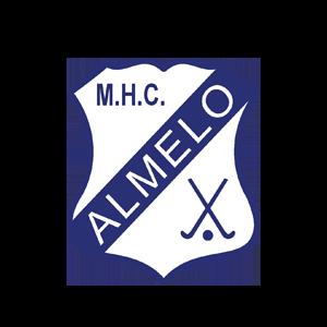 logo MHC Almelo