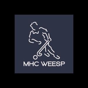 logo MHC Weesp