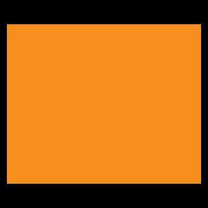 logo MHC Zoetermeer