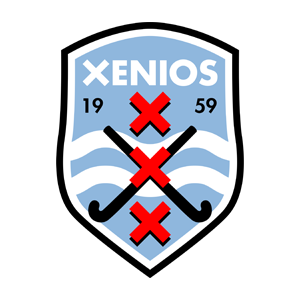 logo SBHC Xenios