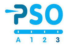 PSO-2