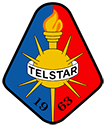 Telstar-logo2