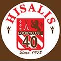 hisalis-logo